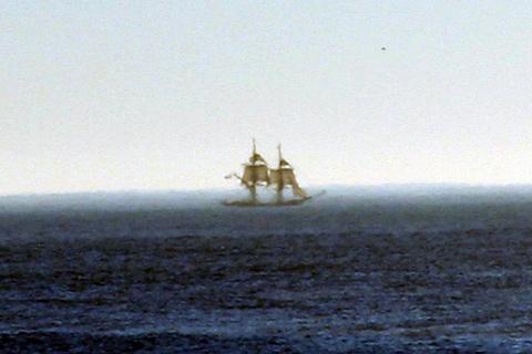 半月湾旅游景点攻略图