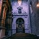 波尔图大教堂