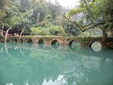 黔南旅游景点攻略图片