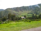 利马旅游景点攻略图片