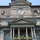 蒙特利尔市政厅