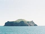 阿克拉内斯旅游景点攻略图片