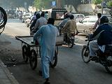 巴基斯坦旅游景点攻略图片