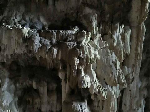 燕岩旅游景点图片