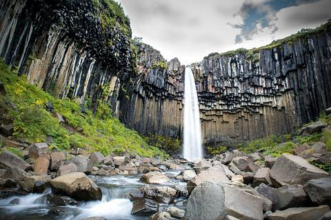 斯瓦蒂瀑布旅游景点攻略图