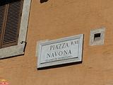 罗马旅游景点攻略图片