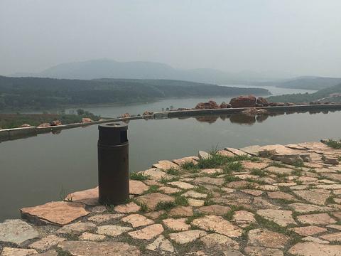 万紫千红植物园旅游景点图片