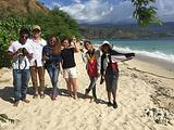 东帝汶旅游景点攻略图片