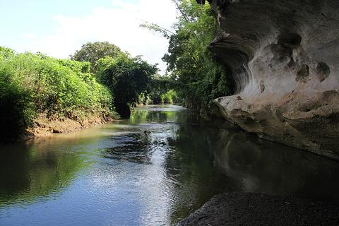 玉林旅游图片