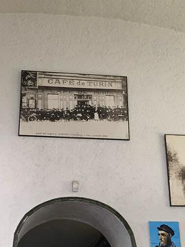 Café de Turin