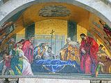 圣马力诺旅游景点攻略图片