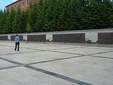 伊春旅游景点攻略图片