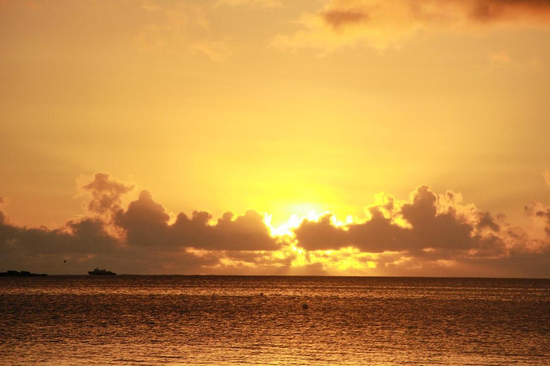 塞班岛6日游