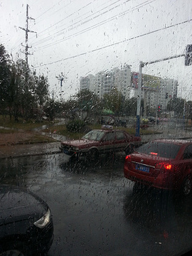 黄山市汽车客运总站旅游景点攻略图