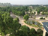 鄂州旅游景点攻略图片