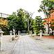 京都灵山护国神社