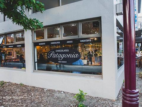 Patagonia Chocolates旅游景点图片
