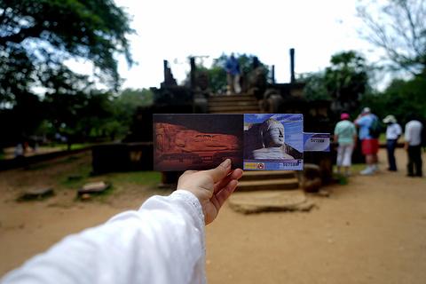 皇宫公园旅游景点攻略图