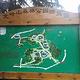 北岭山森林公园