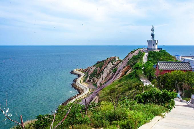 渤海之滨,赏天下奇观——葫芦岛及周边一日游