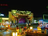 安徽旅游景点攻略图片