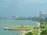 防城港旅游景点攻略图片