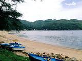 塞舌尔离岛旅游景点攻略图片