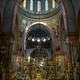 圣天使报喜东正教堂