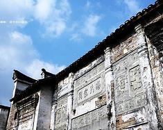 古镇黔阳,商业尚未触及的净土