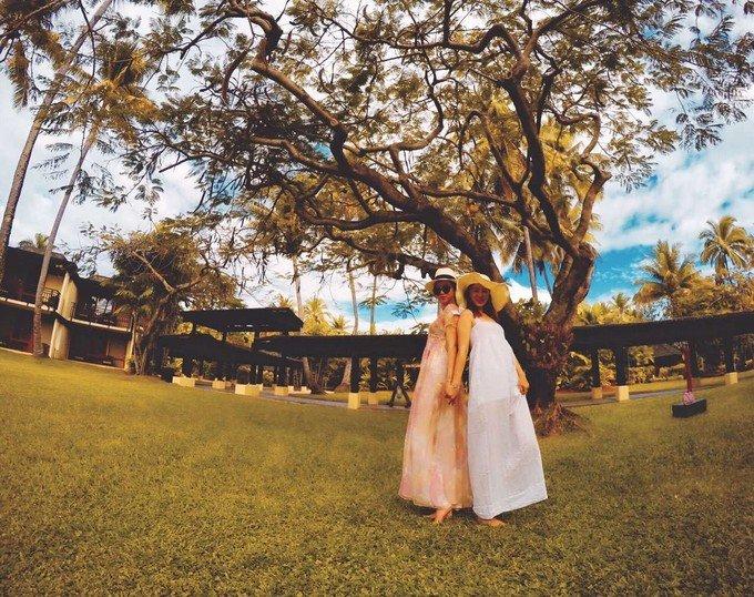 斐济丹娜拉岛威斯汀水疗度假酒店(The Westin Denarau Island Resort & Spa, Fiji)图片