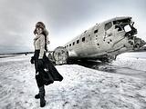 北极圈旅游景点攻略图片