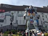 东京乐高探索中心