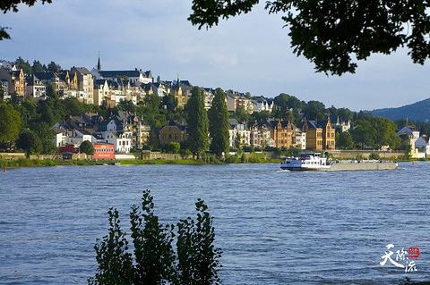 达斯哥特弗莱德库特尔水疗酒店(Kultur & Spa Hotel Das Götzfried)旅游景点攻略图
