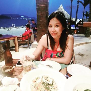 Sailing Club Nha Trang旅游景点攻略图