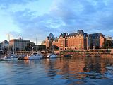 渥太华旅游景点攻略图片