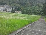 赤壁旅游景点攻略图片