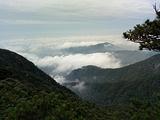 抚州旅游景点攻略图片