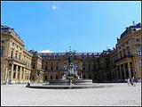 布拉格旅游景点攻略图片