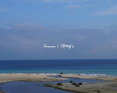 国境之南,太阳以西——环宝岛12日之旅