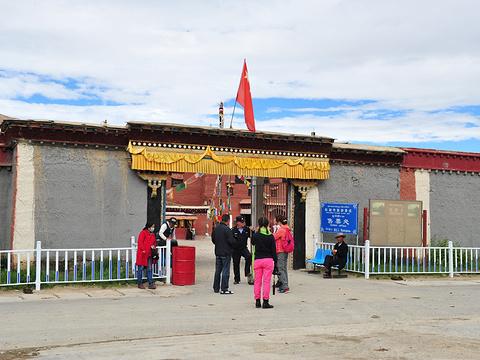 科迦寺旅游景点图片