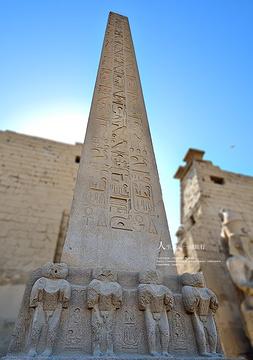 埃及方尖塔