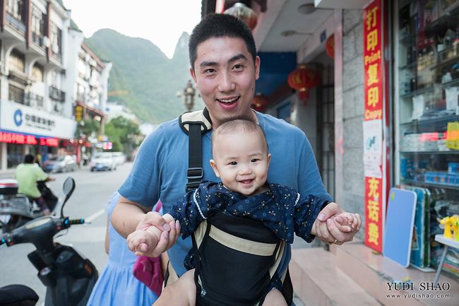 小月龄宝宝出门必备清单图片