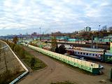 叶卡捷琳堡旅游景点攻略图片