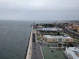 里斯本旅游景点攻略图片