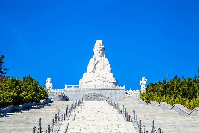 青龙生态旅游度假村图片