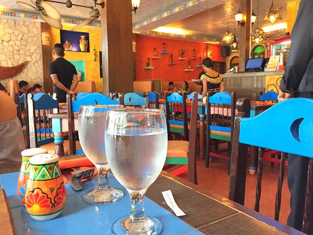 """""""这家被国人列为""""最好吃""""的餐厅,我记得第一餐晒完图,就好几个朋友说你第一餐就把最好吃的吃完了,..._Mooon Cafe""""的评论图片"""