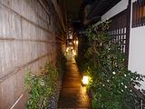 京の焼肉処 弘(木屋町店)