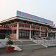 五台山火车站