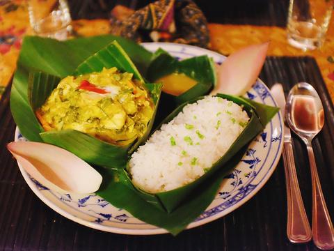 Amok Restaurant旅游景点图片