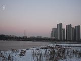 吉林市旅游景点攻略图片